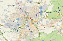 turisticka-mapa